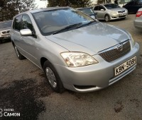 toyota-runx-for-sale-small-0