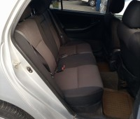 toyota-runx-for-sale-small-6