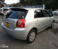 toyota-runx-for-sale-small-2