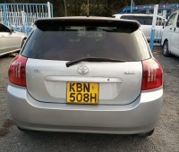 toyota-runx-for-sale-small-5