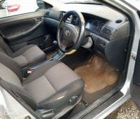toyota-runx-for-sale-small-8