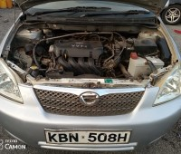 toyota-runx-for-sale-small-7