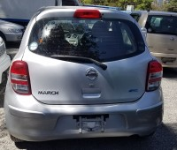 nissan-march-small-4