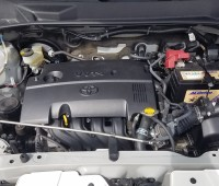 toyota-succeed-small-9