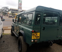 land-rover-110-small-4