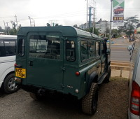 land-rover-110-small-6