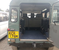 land-rover-110-small-3