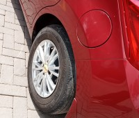 nissan-note-small-2