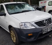 nissan-np200-pick-up-small-0