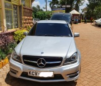 mercedes-benz-for-sale-small-0