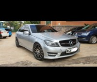 mercedes-benz-for-sale-small-3