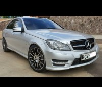 mercedes-benz-for-sale-small-2