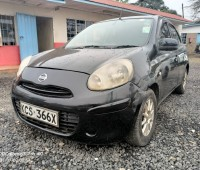 nissan-march-small-1
