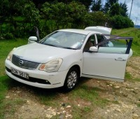 nissan-bluebird-2011-for-sale-small-4