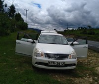 nissan-bluebird-2011-for-sale-small-2