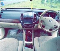 nissan-bluebird-2011-for-sale-small-7