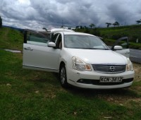 nissan-bluebird-2011-for-sale-small-3