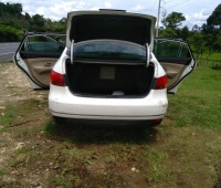 nissan-bluebird-2011-for-sale-small-8