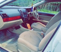 nissan-bluebird-2011-for-sale-small-1