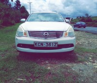 nissan-bluebird-2011-for-sale-small-0