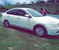 nissan-bluebird-2011-for-sale-small-6