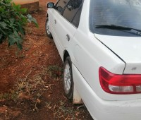 2001-toyota-carina-for-sale-small-2