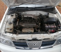 2001-toyota-carina-for-sale-small-6