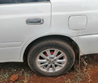 2001-toyota-carina-for-sale-small-7