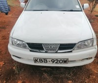 2001-toyota-carina-for-sale-small-0