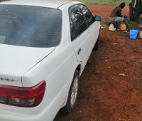 2001-toyota-carina-for-sale-small-1