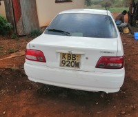 2001-toyota-carina-for-sale-small-3