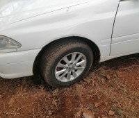 2001-toyota-carina-for-sale-small-8