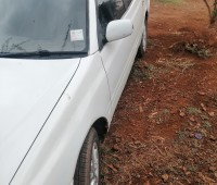 2001-toyota-carina-for-sale-small-9