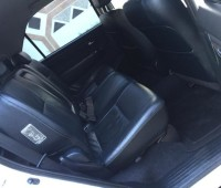 toyota-fortuner-small-3