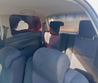 toyota-wish-for-sale-in-good-condition-small-3