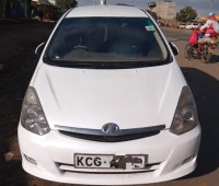 toyota-wish-for-sale-in-good-condition-small-1