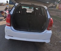 toyota-wish-for-sale-in-good-condition-small-4