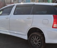 toyota-wish-for-sale-in-good-condition-small-2