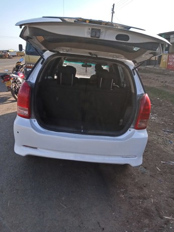 toyota-wish-for-sale-in-good-condition-big-4