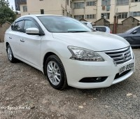 nissan-sylphy-small-0