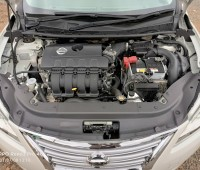 nissan-sylphy-small-6