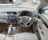 nissan-sylphy-small-5