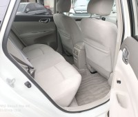 nissan-sylphy-small-4