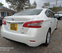 nissan-sylphy-small-3