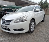 nissan-sylphy-small-1