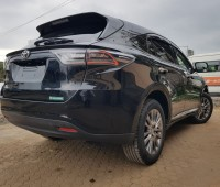 toyota-harrier-sunroof-full-leather-small-1
