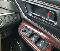 toyota-harrier-sunroof-full-leather-small-9
