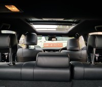 toyota-harrier-sunroof-full-leather-small-3