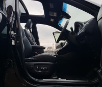 toyota-harrier-sunroof-full-leather-small-6