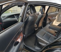 toyota-harrier-sunroof-full-leather-small-2